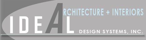 IDEAL Design Systems INC.